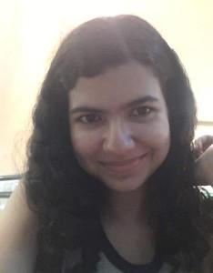 lidianne's Profile Picture