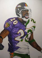 ed reed 2 by sevenfold410