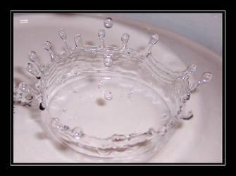 Crown by Prexian