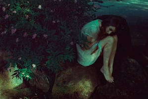 In my prozac dreams by Meravigiliosa