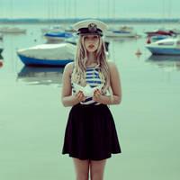 Sail! by Meravigiliosa