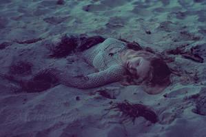 Dear darkness by Meravigiliosa