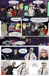 Fr Chap 4 Pg 171 by AndroidSkeleton