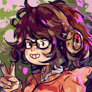 Marghy-Art's Profile Picture