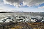 Iceland XXV - Jokulsarlon by ThomasHabets