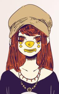 lulumegugu's Profile Picture