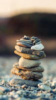 Cairn3 by LatchDrom