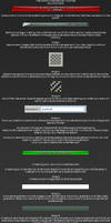 GIMP Banner Tutorial by Umbrosis