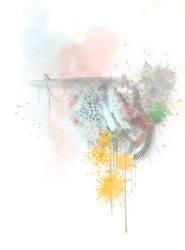 dream by lxxfcp89