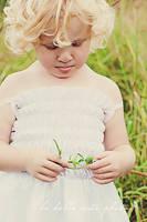 clover.field by Aeburse