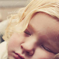 When Persephone Sleeps by Aeburse