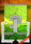 Islamic New Design by hamoud