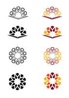 Coran channel logo3 by hamoud