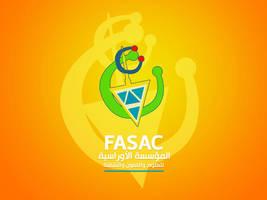 fasac by hamoud