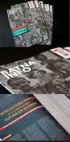 BatnaInfo Covers Janvier 2012 by hamoud