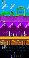 Sonic the Hedgehog (8-bit) - Genesis Zones by Jacob-turbo