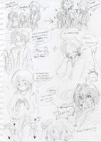 Everyone loves Harry. by ka-kANzAki-tt-223-un