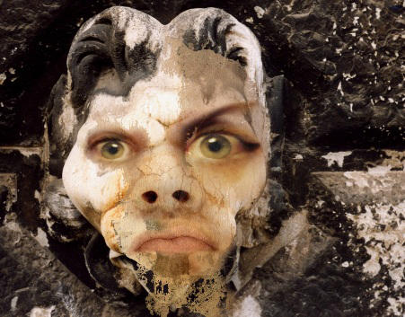 DaveWhitlam's Profile Picture