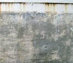 Concrete Texture II by Neriah-stock
