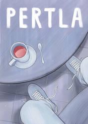 Pertla by ArminOzdic