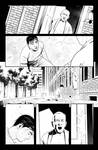 Life from Bone page 2 by ArminOzdic