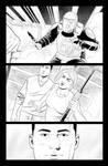 Armin postal p15 by ArminOzdic