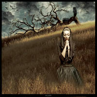 Trilogy - Hope by AngelesLaVeau
