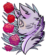 Flowers by Melody-05