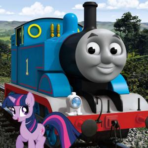 ThomasandMLPPerson's Profile Picture
