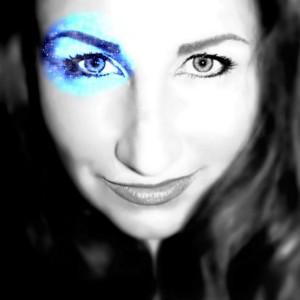 ArtCindyMF's Profile Picture