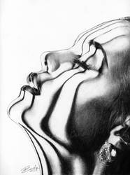 Profil Art Cindy Mf by ArtCindyMF
