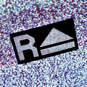 reject-records-v's Profile Picture