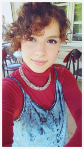 Yagmurengin's Profile Picture