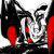 free giratina avatar by tyranitarfan