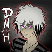 Disillusions manga horror (not mine!) by WinteryRabbit