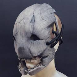 Evan's Mask 04 by HighlanderFX