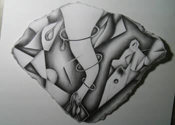 Distort by Milyusia