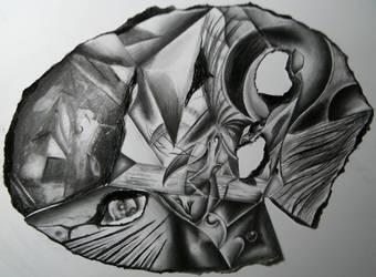 Rift by Milyusia