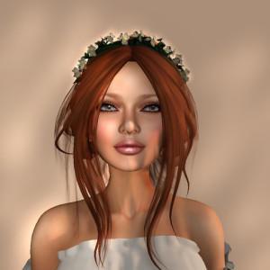 Wyndaveres's Profile Picture