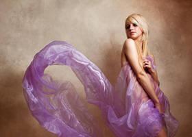 Swirl by thejelley