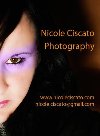firegold's Profile Picture