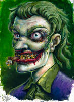 Joker by Natura-BVA