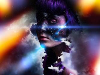 Starlight 02 by Apein