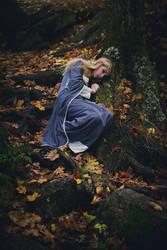 A Dream of Spring by AmaranthusCaudatus