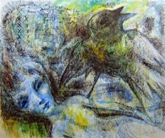 Awakening by inner
