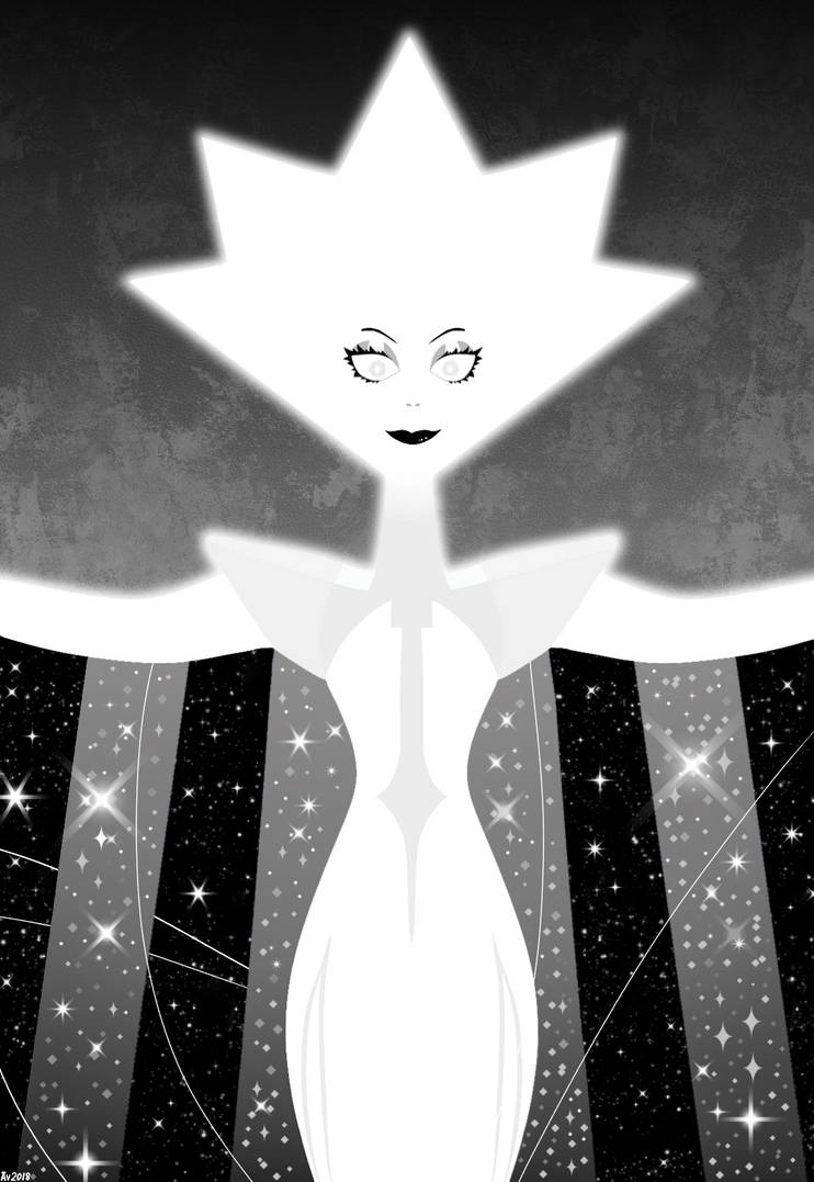 Hey, guys! So I saw the recent episode of Steven Universe yesterday and HOLY SH*T! After 5 years of airing, this show finally has (or what I'm assuming) a main villain to focus on! 0o0 Now that Whi...