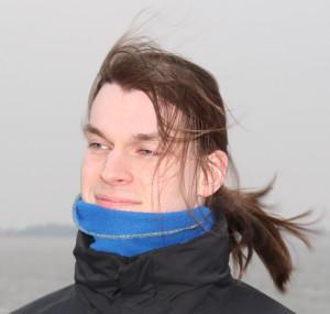 Faldrian's Profile Picture