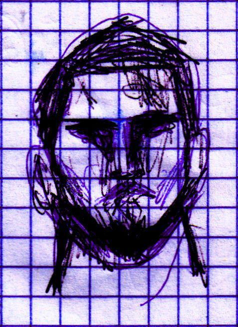 BladeBaT's Profile Picture