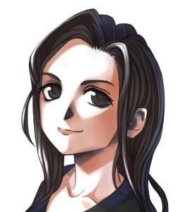 Aeryma's Profile Picture
