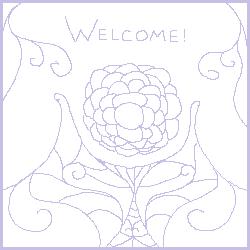 Welcome! by DarkleyChaos